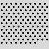 供应冷轧板冲孔网