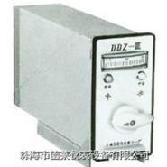 DFD-1000电动操作器手操器报价图片