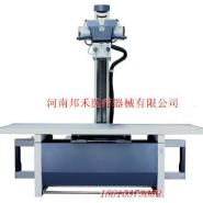 北京进口数字化X光机解决方案图片