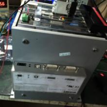 供应德国倍福C6350-1008-0020工控机维修图片
