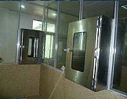 海南三亚防酸碱实验台全钢实验台图片