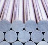 供应ML04AL冷敦钢,ML04AL报价 ML04AL厂家