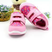 供应湖南十大童鞋品牌2015春季新款童鞋板鞋男童鞋可爱运动休闲鞋批发