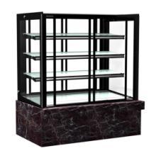 供应立式蛋糕柜,蛋糕柜展示柜,冷藏蛋糕柜,面包店蛋糕柜批发