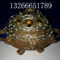 供应金属不锈钢链条、吊灯用不锈钢小链条