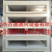 供应活性炭吸附设备系统