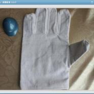 甲帆布24道线带内衬图片