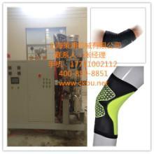 供应包胶护具涂覆机器聚氨酯护具设备弹性体护具生产设备批发