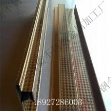 供应卫浴不锈钢型材规格生产,定做卫浴不锈钢型材价格,不锈钢线条尺寸