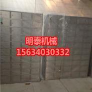 供应展销会不锈钢24门储物柜,网上热销不锈钢储物柜