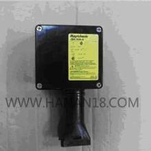 供应JBS-100-A单回路电源接线盒JBS-100-A电源接线盒瑞侃JBS-100-A电源接线盒甘肃电源接线盒批发