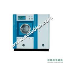 供应石油干洗机设备价格