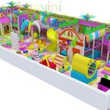 供应其他游艺设施韩维妮新型儿童设备