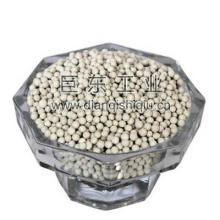供应碱性钙离子球