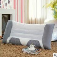 纯棉枕芯保健枕芯图片