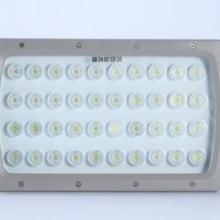 供应led泛光灯led投光灯工业照明,山东led工业照明灯具
