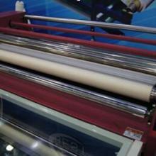 供应热转印设备热转印设备