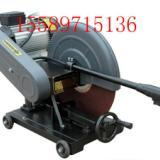 供应4kw砂轮切割机-优质现货