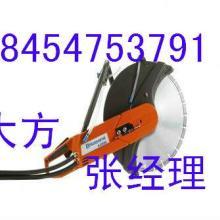 供应液压圆盘锯或液压路面锯