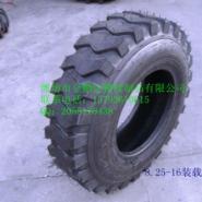 14/90-16正品装载机轮胎图片