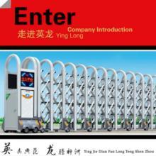 供应电动门配件,厂家专业生产各种电动伸缩门,诚信保障批发