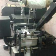 供應上海青浦區二手商標機回收,上海青浦區二手商標機回購,上海青浦區其他商標機回收公司圖片
