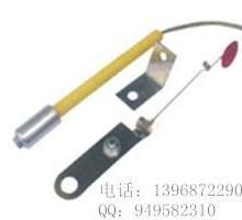 供应高压熔断器,BRN高压熔断器价格,温州曙光高压熔断器生产厂家