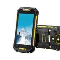 供应GPS巡检 铁路线路巡检智能巡检