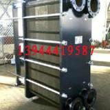 供应吉林换热器批发,吉林换热器批发商,吉林换热器批发市场