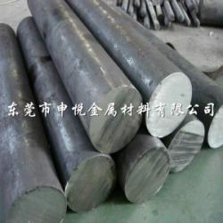 供应gcr15轴承钢 高耐磨GCr15轴承钢