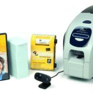 供应不干胶卡打印机价格,pvc不干胶卡打印机,贴片不干胶卡打印机背胶卡