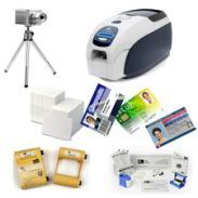 供应上岗证打印机报价,上岗证打印机优惠,上岗证打印机厂家直供