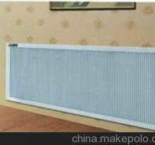 新疆碳纤维电暖气批发,供应商,乌鲁木齐电暖气安装,价格批发