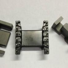 供应磁芯PQ系列,磁芯PQ系列厂家价格,磁芯PQ系列报价如何批发