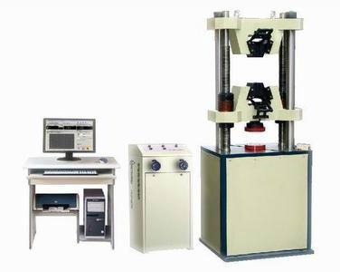 微机屏显万能材料试验机批发商,攀树花市微机屏显万能材料试验机供应