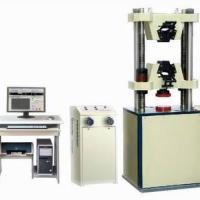 供应微机屏显万能材料试验机价格/沈阳微机屏显万能材料试验机价格