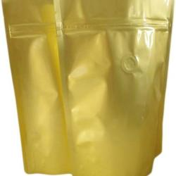 供應蘇州鋁箔立體袋