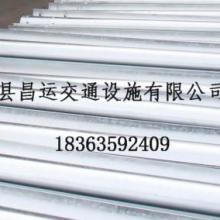 供应护栏板,立柱及其附属产品