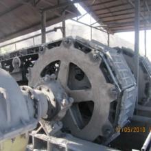 供应铸铁机出口印尼、菲律宾、伊朗、马来西亚、越南、印度厂家直销批发