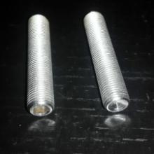 供应宝安区螺母品种,宝安区螺母材质,宝安区螺母标准件厂批发