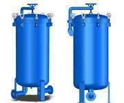 供应黄酒净化设备 过滤黄酒杂质沉淀物