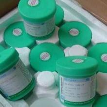 供应广西回收阿尔法锡膏有铅锡条回收价格