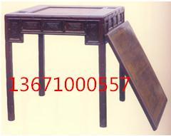 供应棋牌室红木桌椅红木休闲棋牌桌红木棋牌室休闲桌红木家具棋牌桌