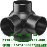 苏制1255HDPE虹吸排水管图片