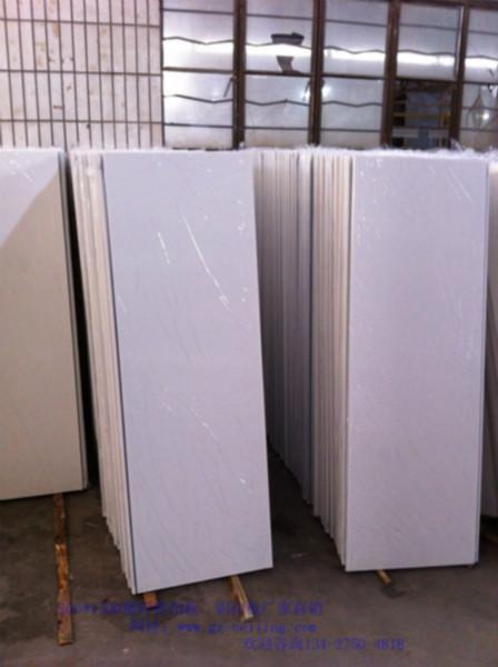 供应广东镀锌铁板优质供应商-4S店勾搭式微孔镀锌铁板吊顶首选哪家