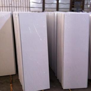 广东镀锌铁板优质供应商图片