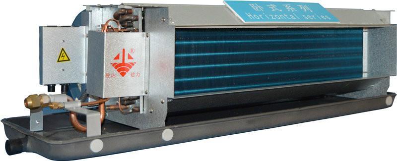 供应冷媒型风机盘管,冷媒型风机盘管报价