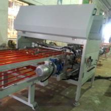 供应多刀陶瓷切割机价格 多刀瓷砖切割磨边生产线价格