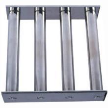 供应钕铁硼磁力架