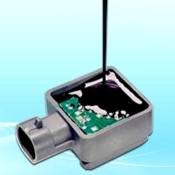 供应有机硅灌封胶,电子灌封胶,导热灌封胶,环氧灌封胶